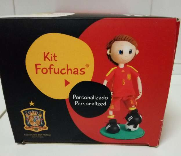 Imagen producto Kits de Manualidades  5
