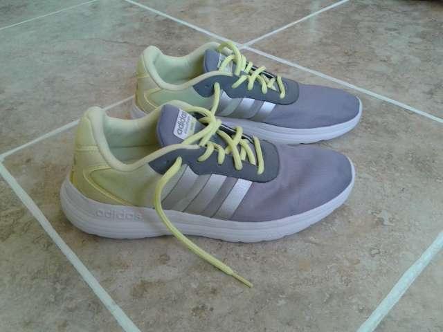 Imagen producto Adidas Neo 2