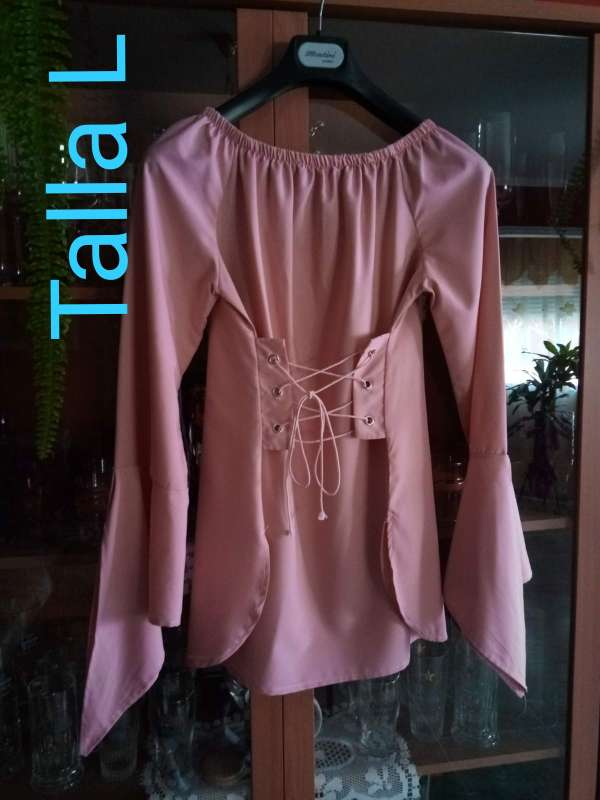 Imagen producto Ropa mujer 2