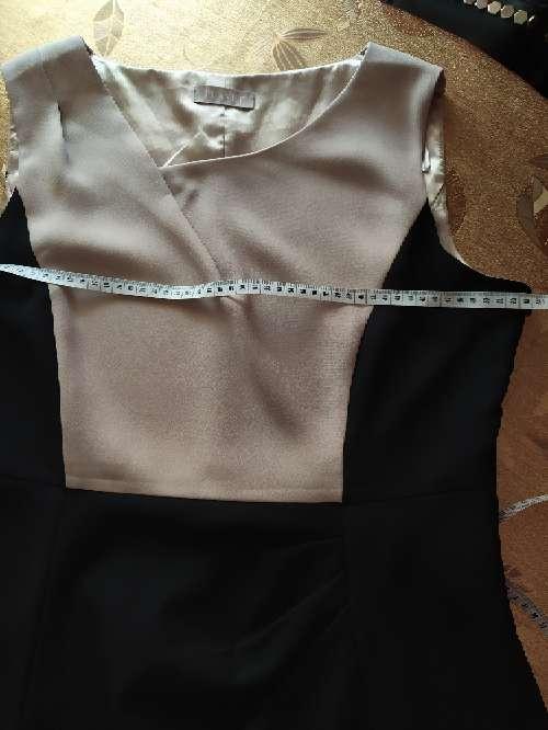Imagen producto Vestido sin estrenar 2