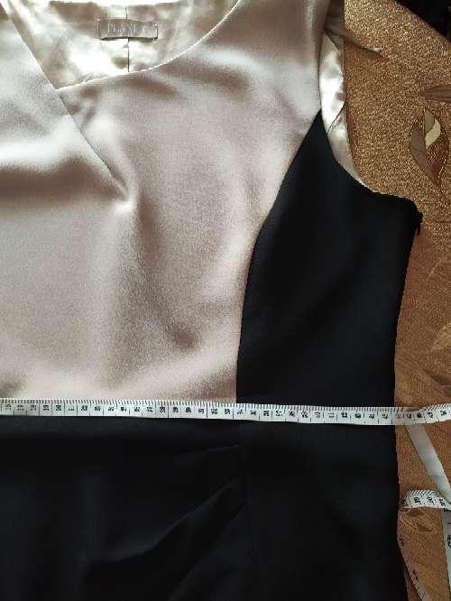 Imagen producto Vestido sin estrenar 3
