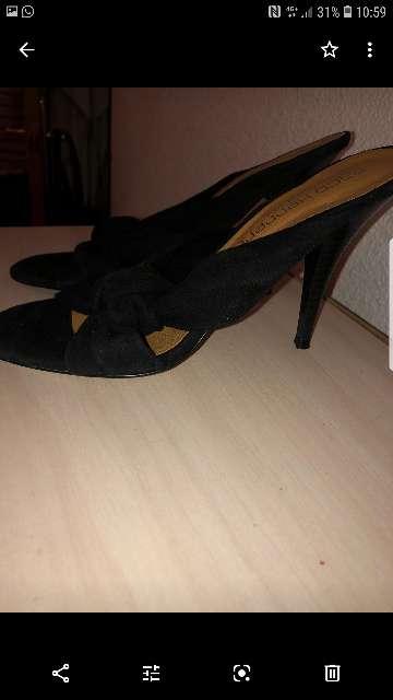 Imagen producto Zapatos marca 2