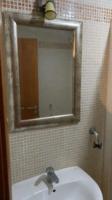 Imagen Espejo baño