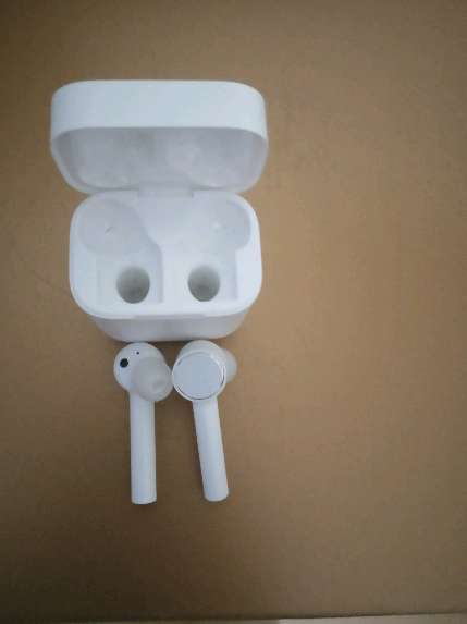 Imagen producto Xiaomi Earbuds Pro True Wireless 4