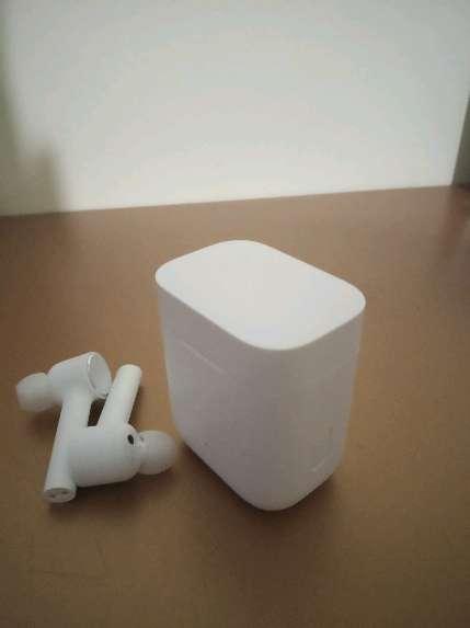 Imagen producto Xiaomi Earbuds Pro True Wireless 5