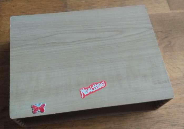 Imagen 4 puzzle de madera