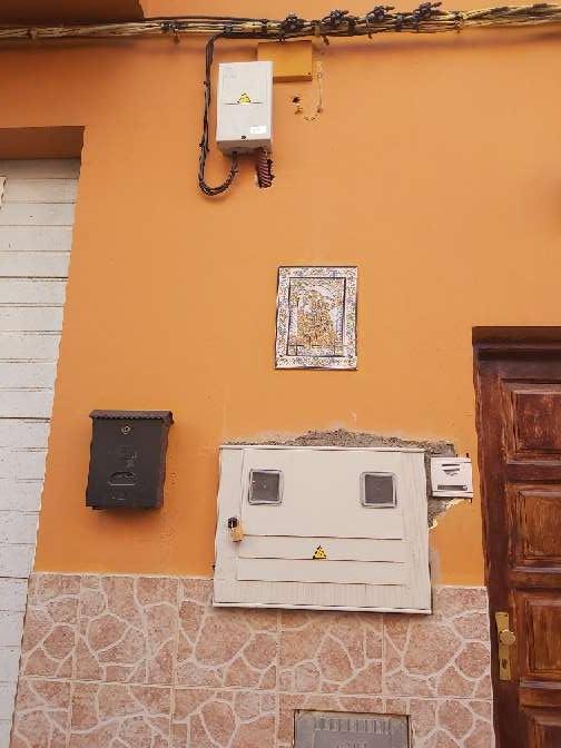 Imagen producto Electricista Boletines 3
