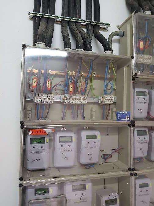 Imagen producto Electricista Boletines 4