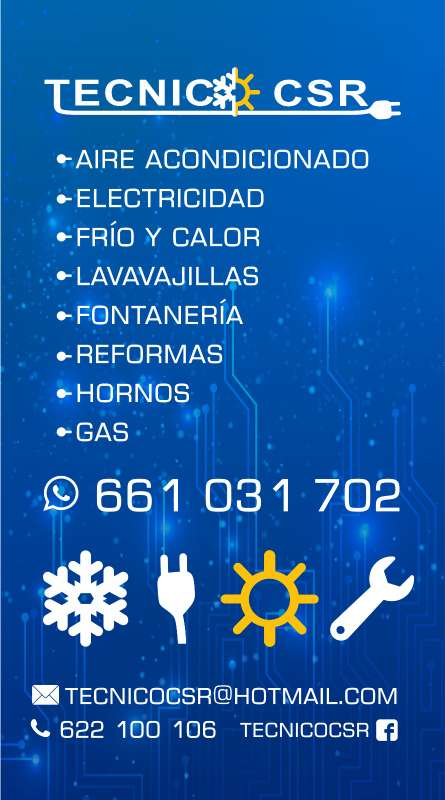 Imagen producto Boletines fontaneria 5