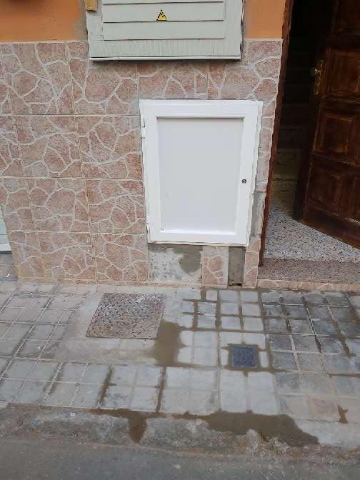 Imagen producto Boletines fontaneria 2