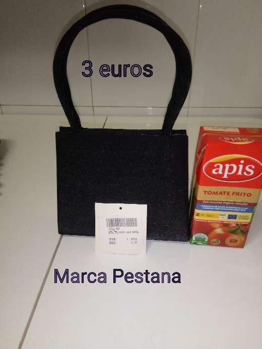 Imagen 10 Bolsos Demasie