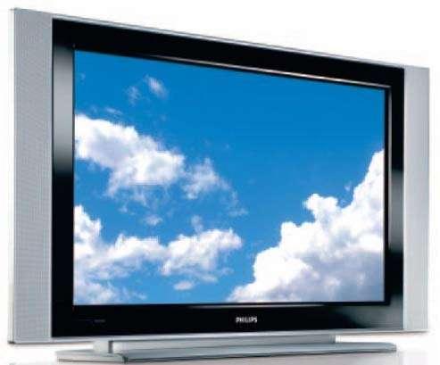 Imagen Regalo televisión con la compra
