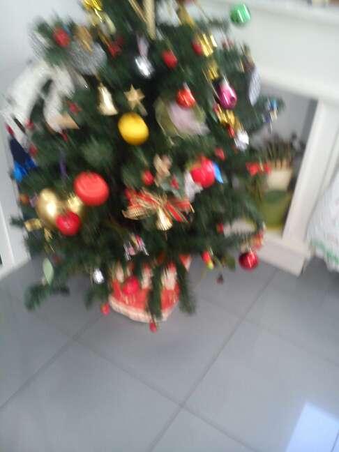 Imagen Arbol navideño