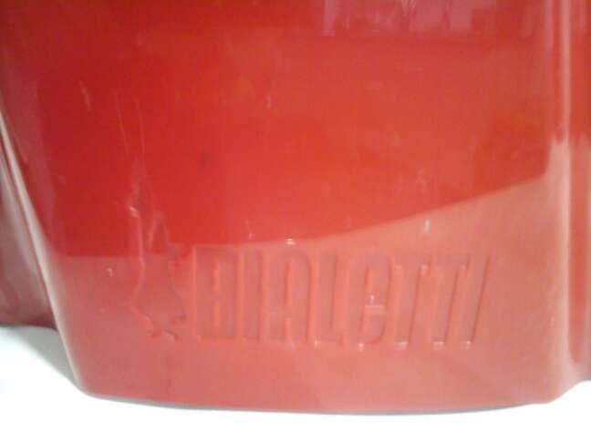 Imagen producto Cafetera capsulas 4