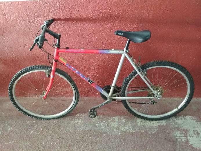 Imagen Venta 3 bicicletas buen estado