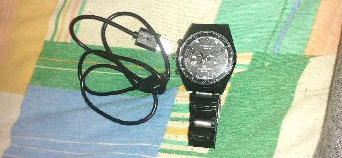 Imagen reloj espia watch nuevo