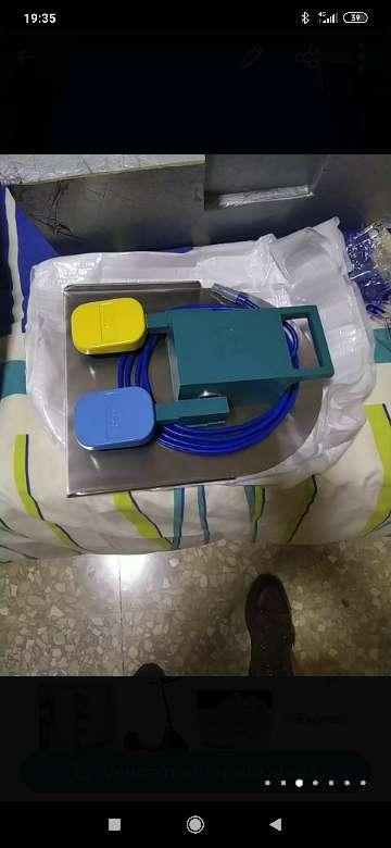 Imagen producto Visturi electrico 6