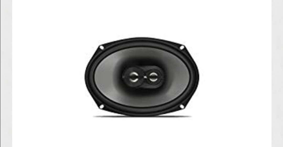 Imagen producto Equipo de musica  3
