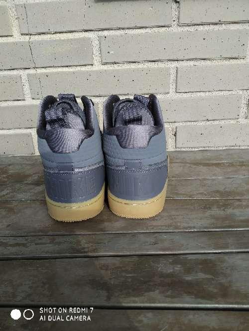 Imagen producto Nike Court Borough Mid Winter 4