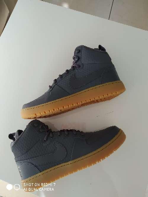 Imagen producto Nike Court Borough Mid Winter 3