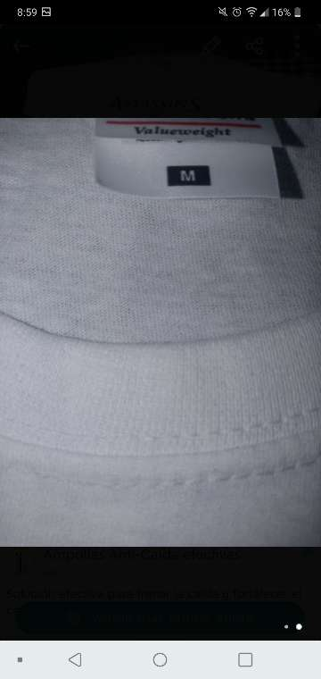 Imagen producto Camiseta Assassins Creed 2