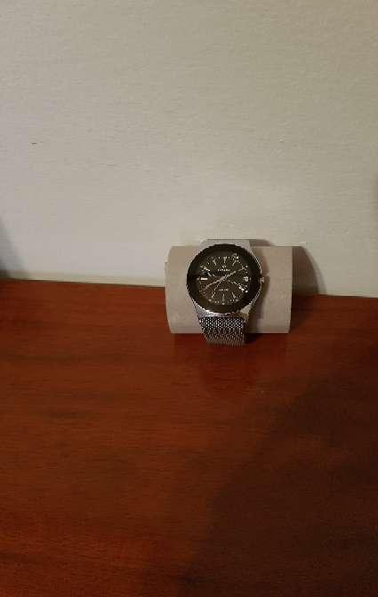 Imagen producto Reloj Rado 2