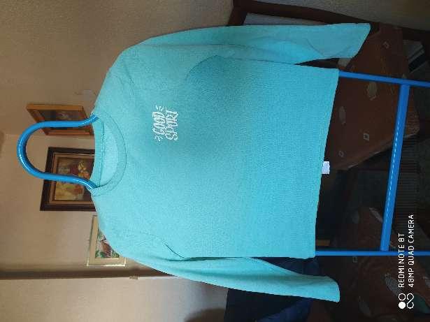 Imagen producto Lote 2 jersey y un abrigo 11  a 12 años 3