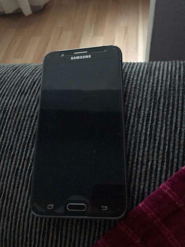 Imagen producto Samsung J7 Duos  1