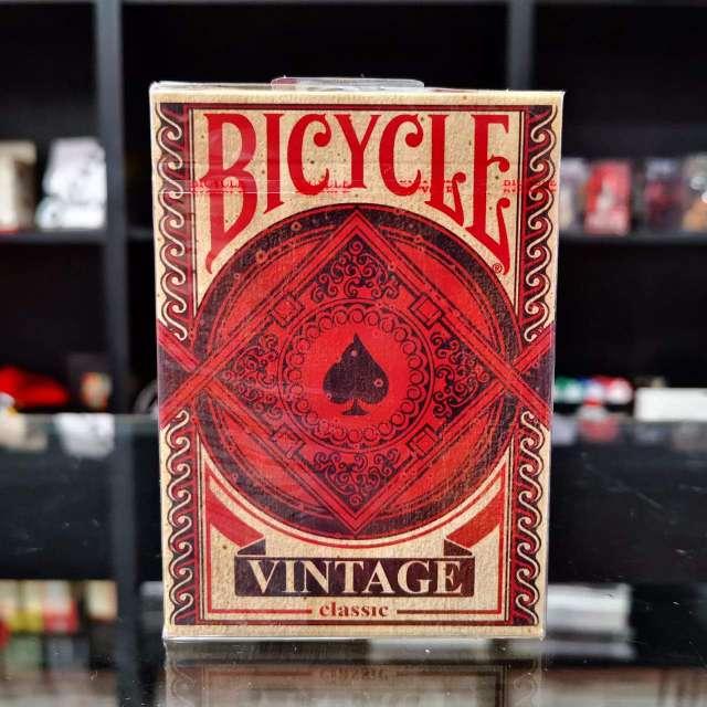 Imagen Bicycle Vintage