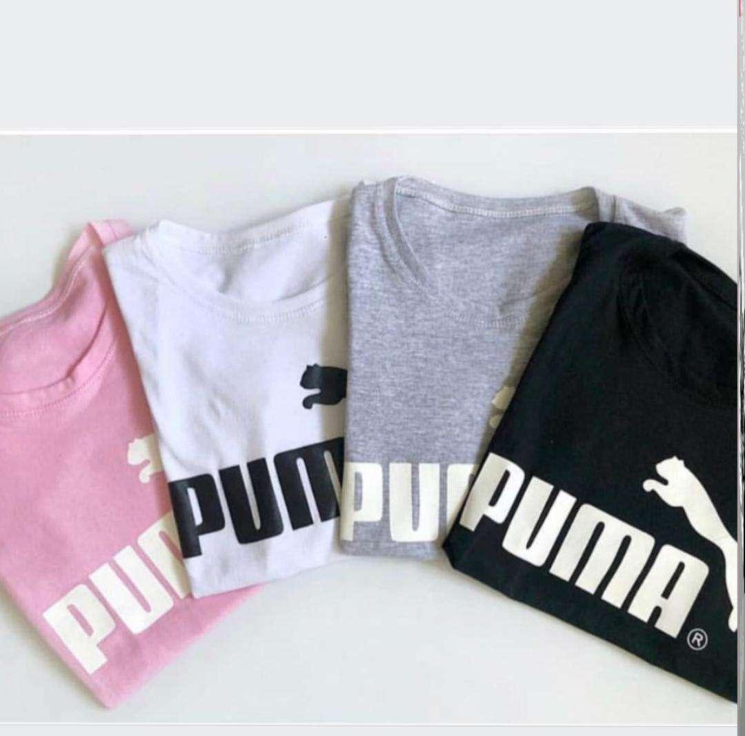 Imagen Ref. Vanesa - #Camisetas