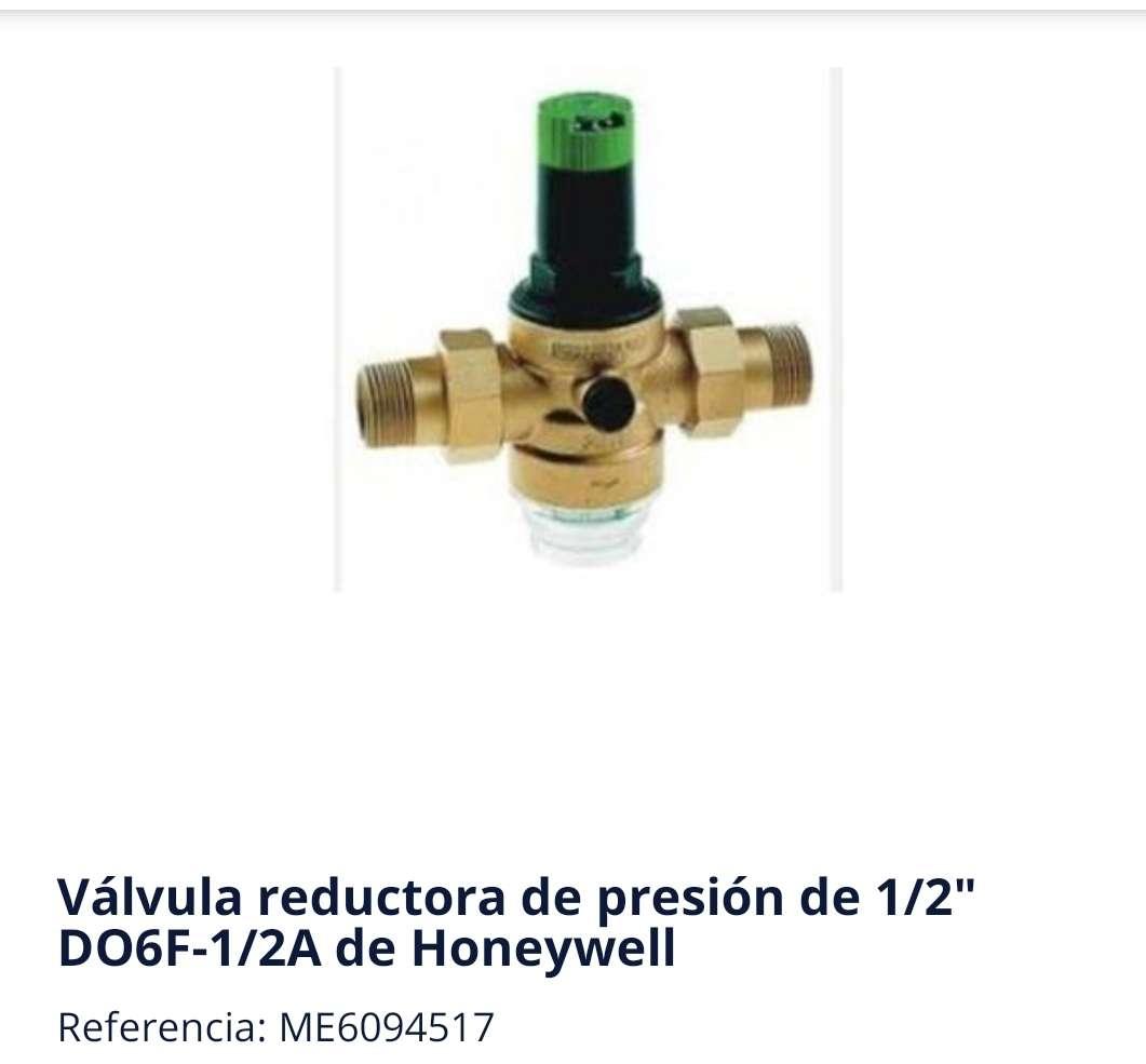 Imagen producto  regulador de presión  2