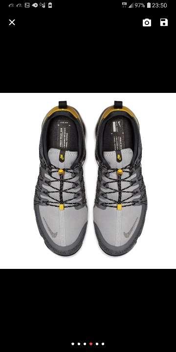 Imagen producto Nike vapormax 1