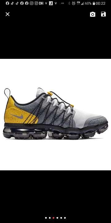 Imagen producto Nike vapormax 5