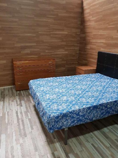Imagen producto Dormitorio matrimonio sin ropero 4