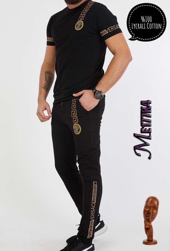 Imagen producto Ref. Sheila B - C. Versace 2