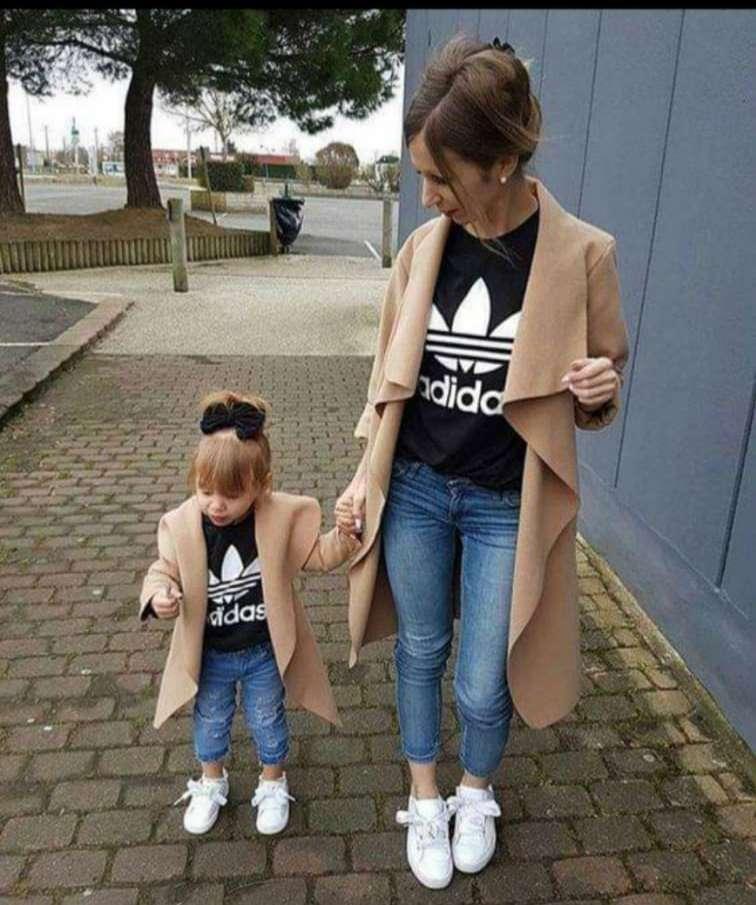 Imagen producto Ref Vanesa -Camisetas 2