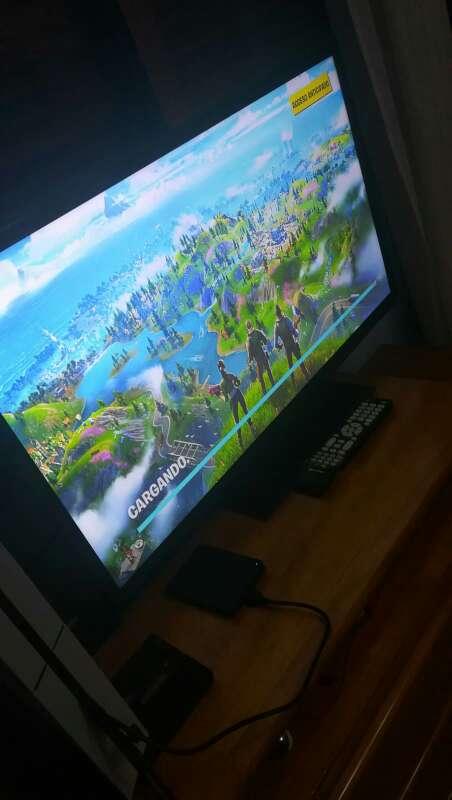 Imagen producto PS4 500GB + Juegos 2