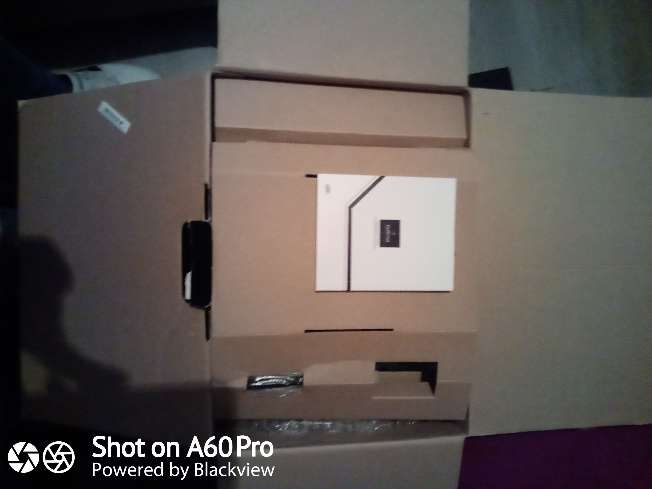 Imagen producto Volante Ps3 PlayStation  7