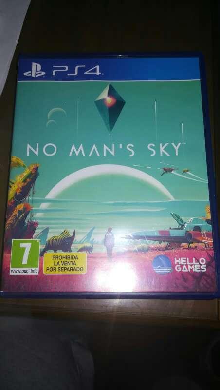 Imagen producto PS4 500GB + Juegos 6