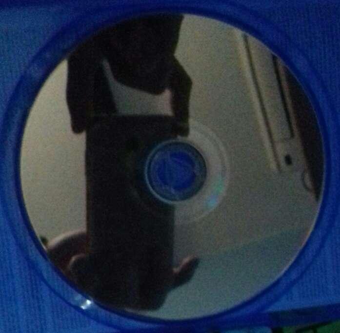 Imagen producto PS4 500GB + Juegos 5