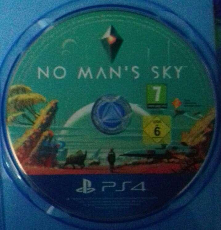 Imagen producto PS4 500GB + Juegos 7