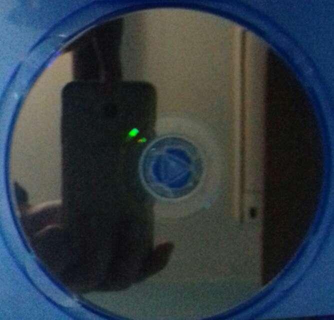 Imagen producto PS4 500GB + Juegos 8