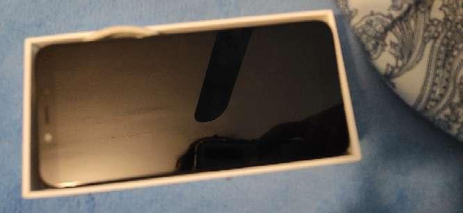 Imagen producto Xiaomi mi a2  4