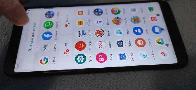 Imagen Xiaomi mi a2