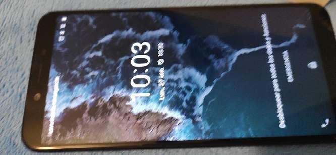 Imagen producto Xiaomi mi a2  3