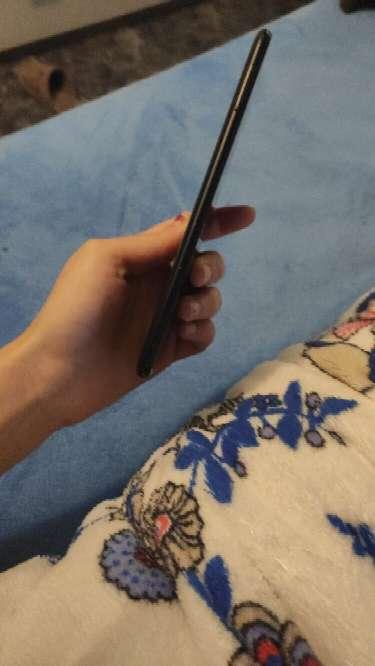 Imagen producto Xiaomi mi a2  7
