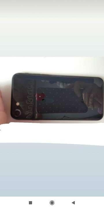 Imagen producto Vendo un iphone 8 2