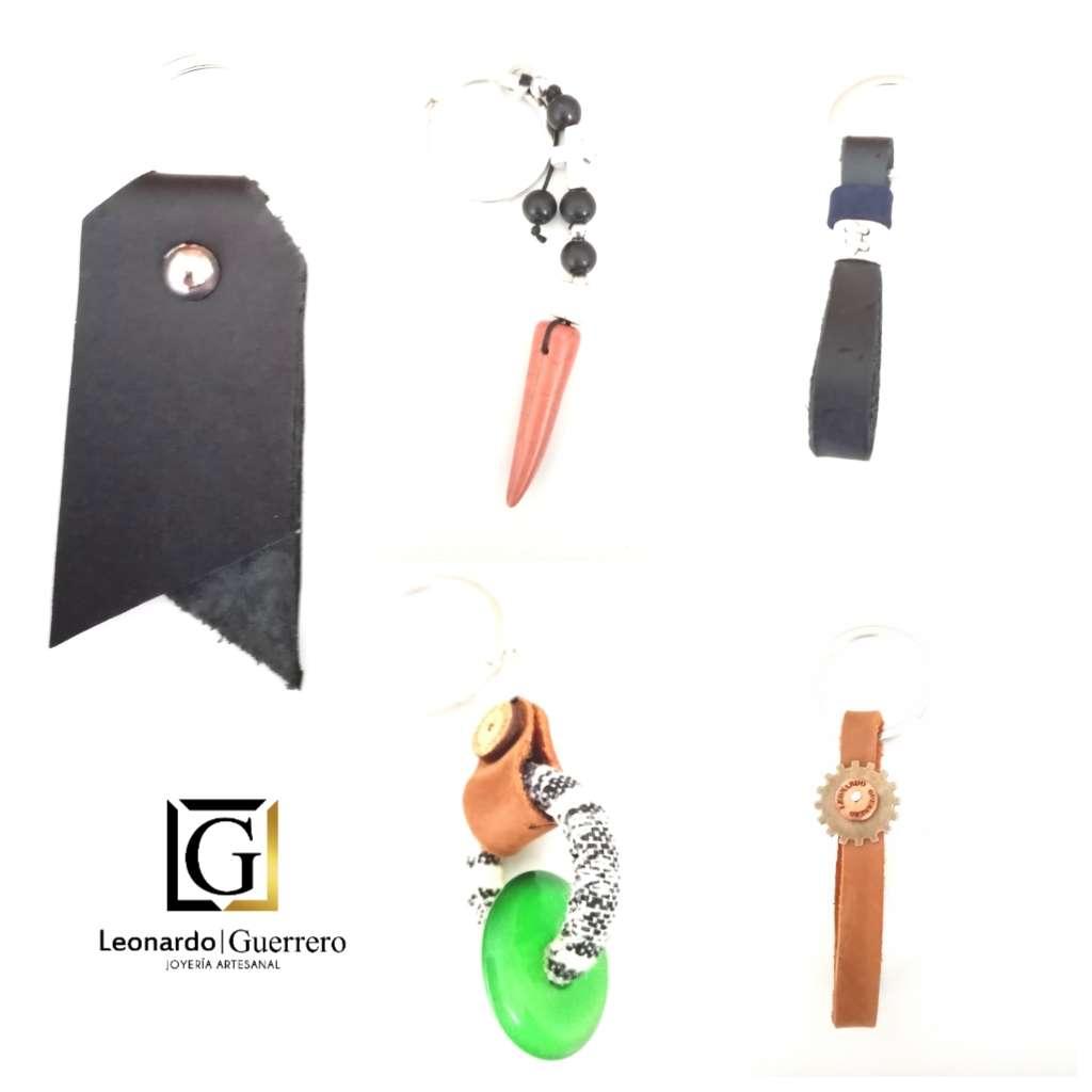 Imagen producto Accesorios en descuentos San Valentín  10