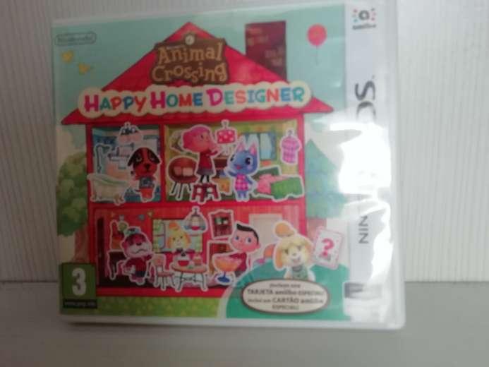 Imagen happy home designer
