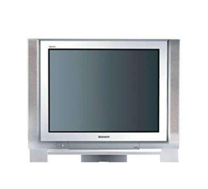 Imagen Televisor Panasonic 29